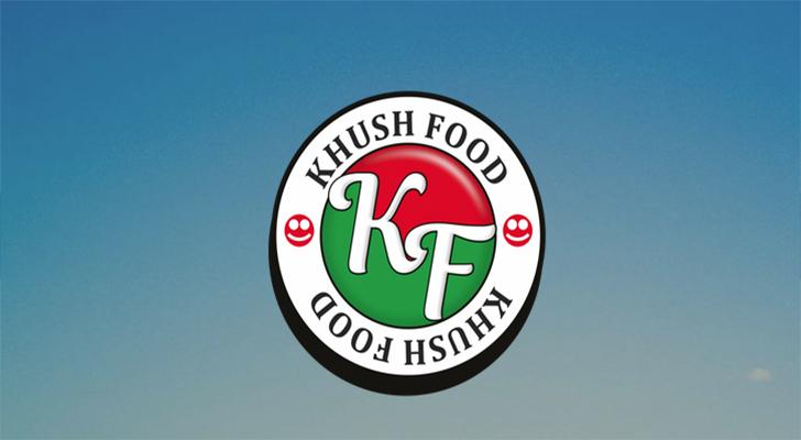 Kush Foods